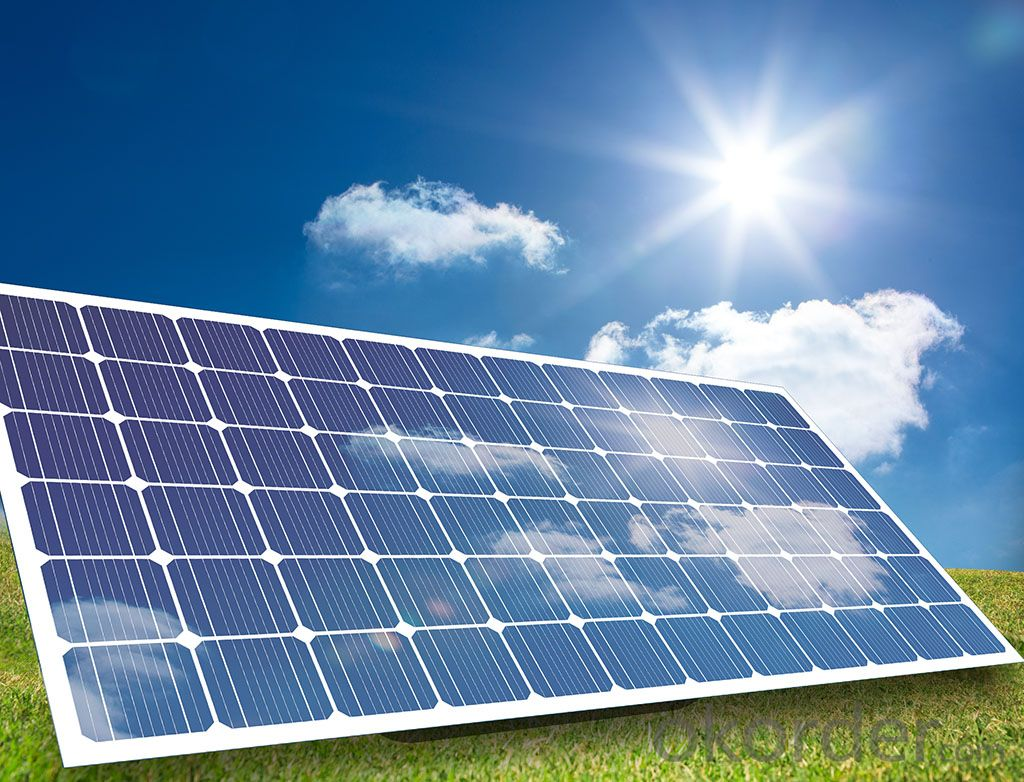 knowledge of Solar Street Lighting Battery and PV panel