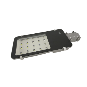 20w led-straatverlichting