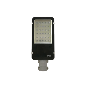 30w led-straatverlichting