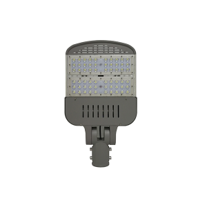 60w led-straatverlichting