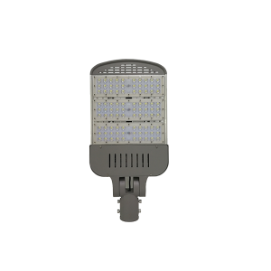 90w led-straatverlichting