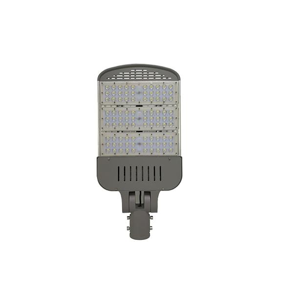 À Haute 45wRéverbère Solaire Qualité De Led Poche Lampe K3TFc1lJ