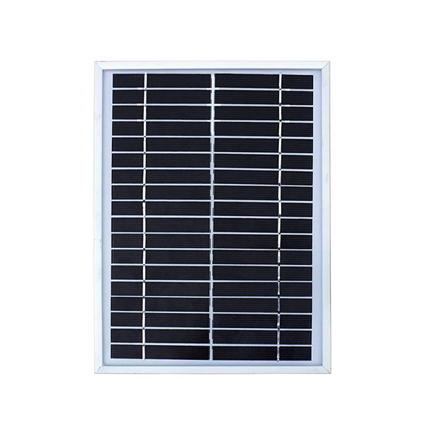 güneş ev kitleri paneli
