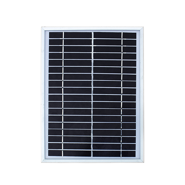 solar home kits panel