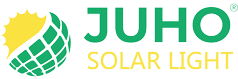 Logo van JUHO Lighting
